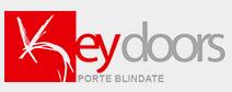 key-doors