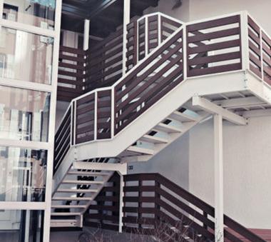 scale-di-sicurezza